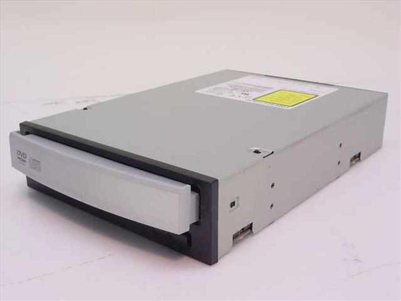 Sony crx830e