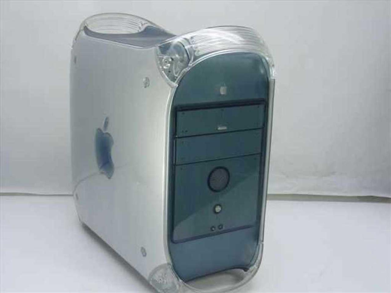 power mac g4 m5183 manual