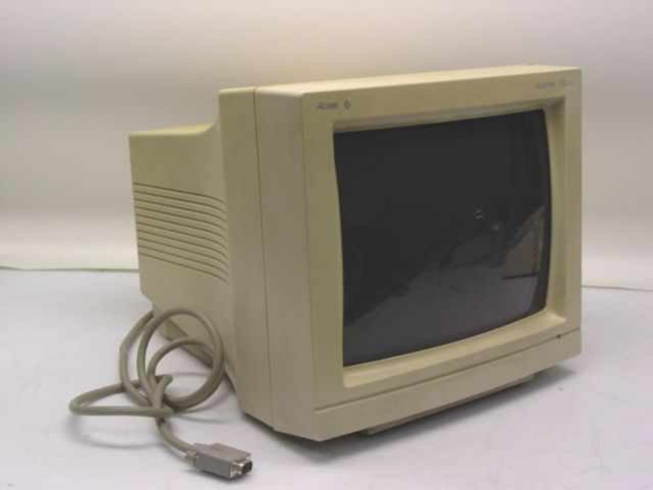 Dell e771p