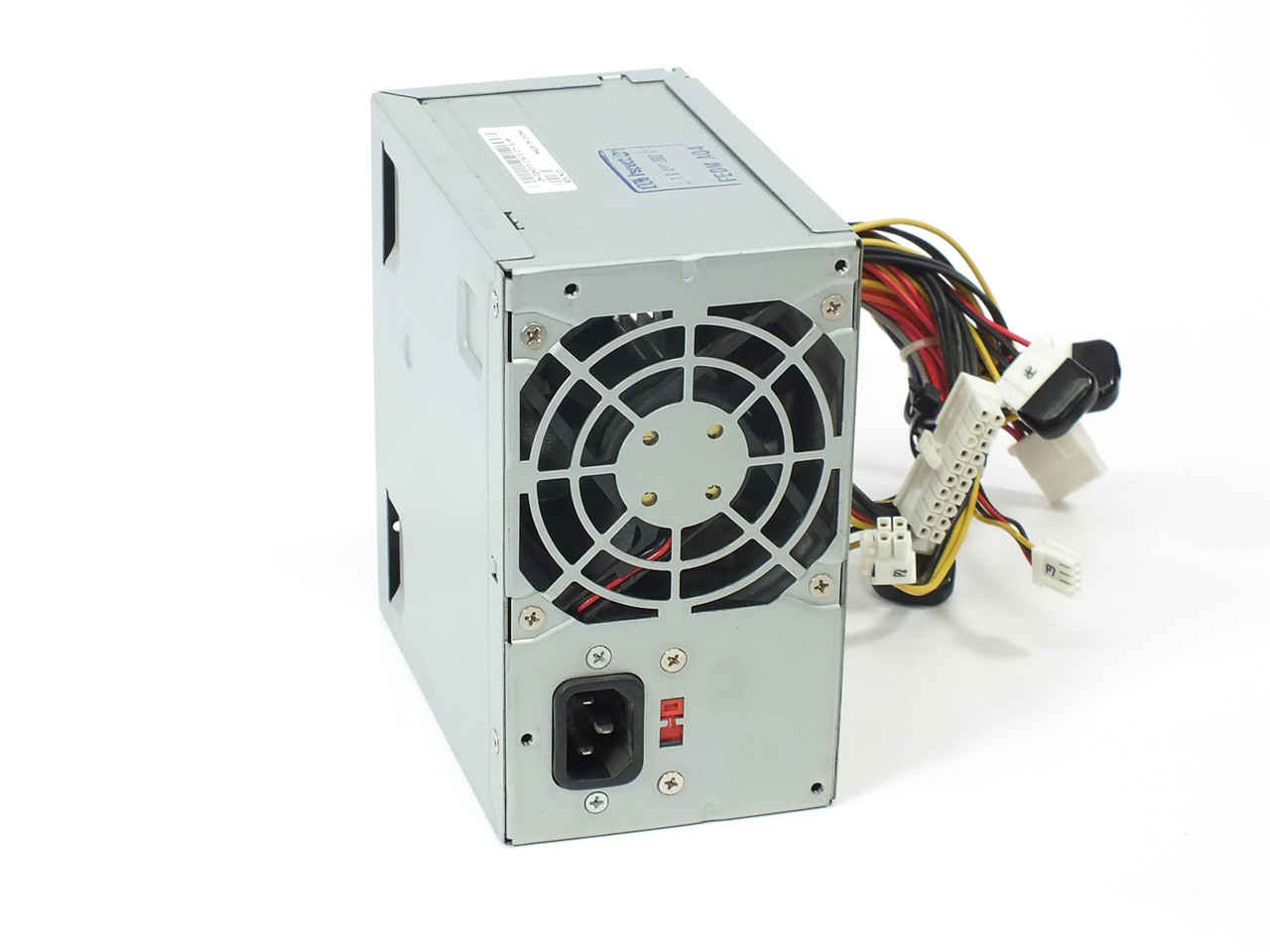 DELL NPS-250KB A 170W Power Supply | RecycledGoods.com