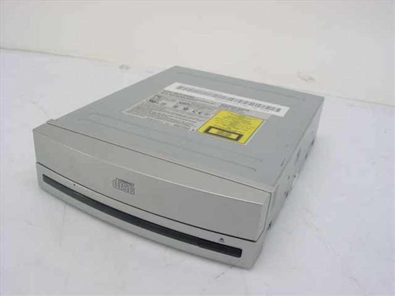 LITE-ON CD-ROM LTNT DRIVERS FOR WINDOWS 7