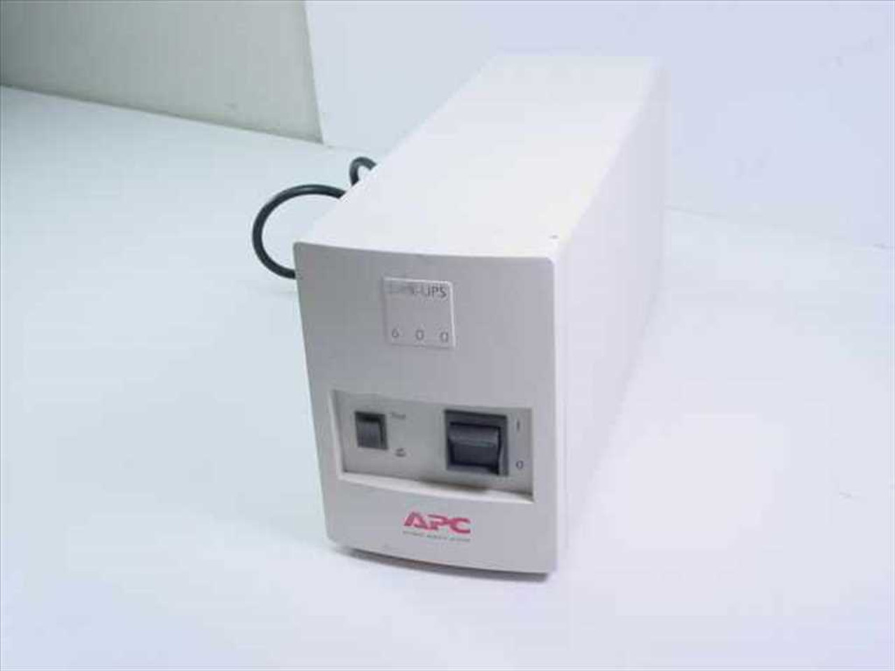 apc bp1000 1000 va back ups pro 1000 670watts recycledgoods com apc 600 va back ups 600 bk600c no battery