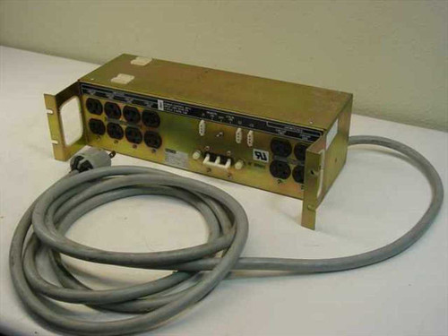 Digital Power Control (861D)
