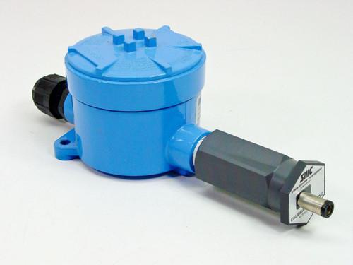 Sierra Monitor Corporation Electrochemical 4-20ma Oxygen Gas Sensor  4101-03