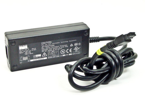 Cisco 341-0007-01 Aironet ADP-33AB AC Adapter