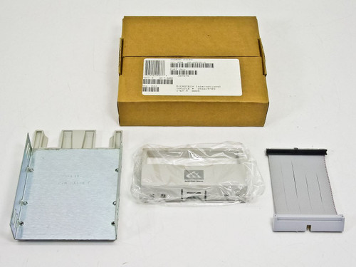 """Microtech 3.5"""" Mac 7200 Removeable Drive Installation Kit (BKT-600)"""
