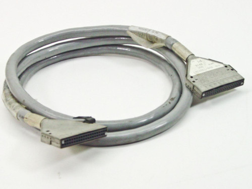 NCR 5 Foot Cable (3005408)