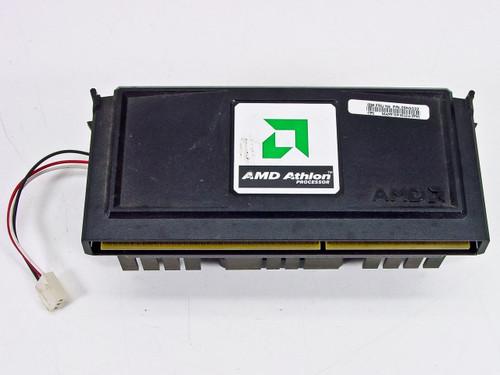 AMD Athlon 600Mhz CPU IBM FRU 09N5332 (K7600MTR51B C)