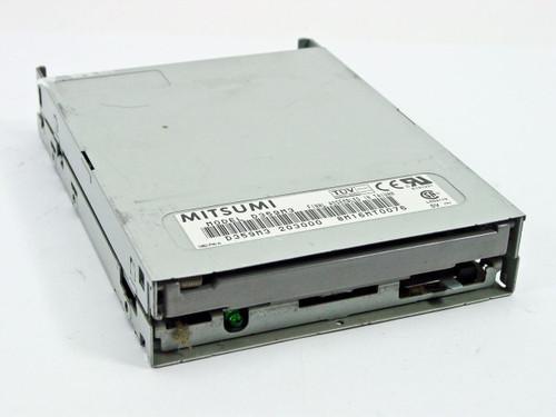 """Mitsumi/Newtronics 1.44 MB 3.5"""" FDD 203000 No Faceplate D359M3"""