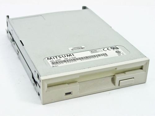 "Mitsumi/Newtronics 1.44 MB 3.5"" Floppy Drive 208200 D359M3"