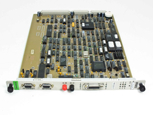 Cabletron Intelligent Repeater Module IRM-3