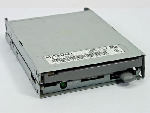 "Mitsumi/Newtronics 1.44 MB 3.5"" Floppy Drive 213600 No Faceplate D359M3"
