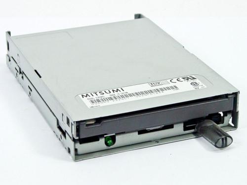"""Mitsumi/Newtronics 1.44 MB 3.5"""" FDD 22901 w/o Faceplate D359M3"""
