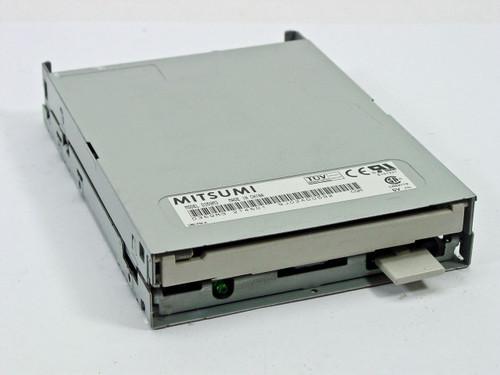 """Mitsumi/Newtronics 1.44 MB 3.5"""" FDD 214501 w/o Faceplate  D359M3"""
