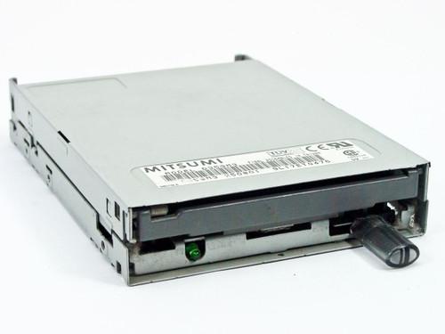 """Mitsumi/Newtronics 1.44 MB 3.5"""" FDD 250801 - No Faceplate D359M3"""