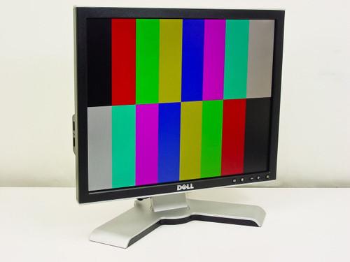"Dell 17"" Active matrix - TFT LCD Flat Panel Display (1708FPf)"