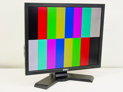 "Dell 19"" Active matrix - TFT LCD Flat Panel Display (1908FPb)"