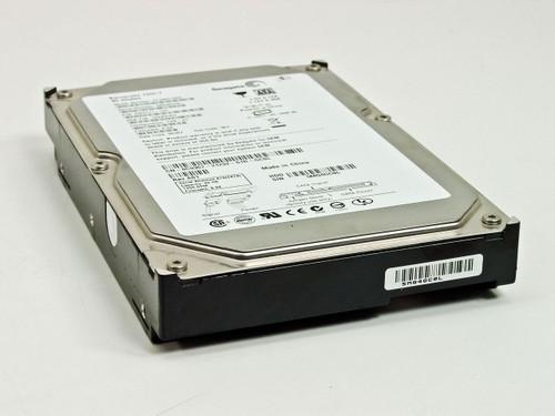"Dell 40GB 3.5"" SATA Hard Drive Seagate Barracuda ST340212AS (C9367)"