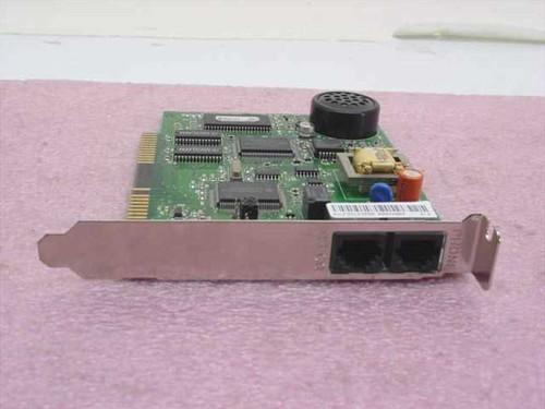 US Robotics 33.6K/56K Sportster INT ISA Modem - Model 0460 (00084004)