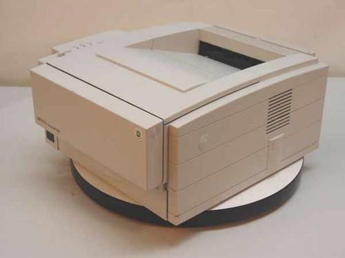 HP LaserJet 6P (C3980A)