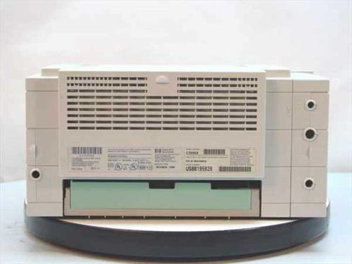 hp laserjet 6p c3980a driver. Black Bedroom Furniture Sets. Home Design Ideas