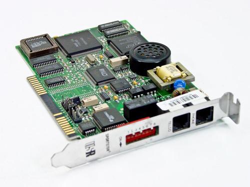 US Robotics  Modem 28k8 ISA-8 DP/N 96385 83133200