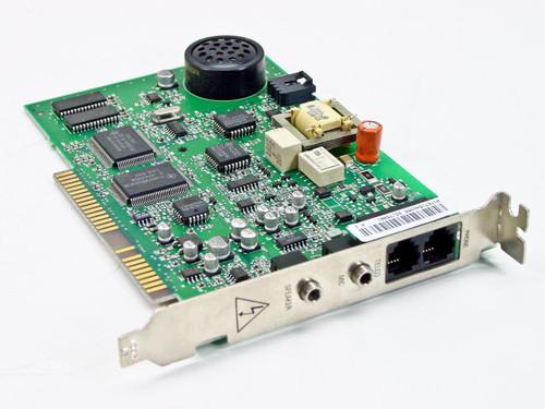 US Robotics ISA Modem Sportster Model 0467 Dell P/N 00056678 (83175001)