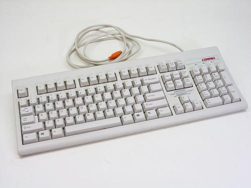 Compaq Keyboard - 294318-006 (333828-001)