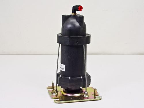 "Newport Anti Vibration Table Isolator Module (9"")"