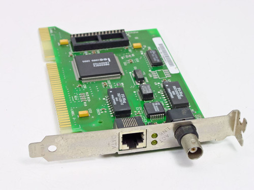 Intel 16BIT ISA Ethernet Card (352526-002)