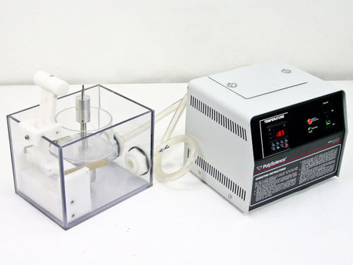 PolyScience Model 210 Heated Recirculator with Tank (040300)
