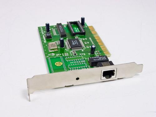 Linksys Ether PCI Lan Card II RJ45 (PCB-E350-A2-LK)