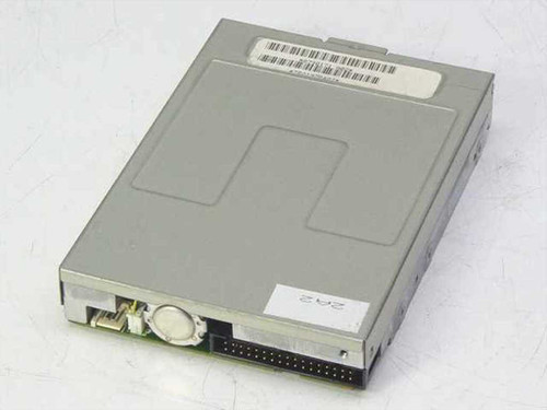 Sony 3.5 Apple Floppy Drive MFD-17W-00 (MP-F17W-09)
