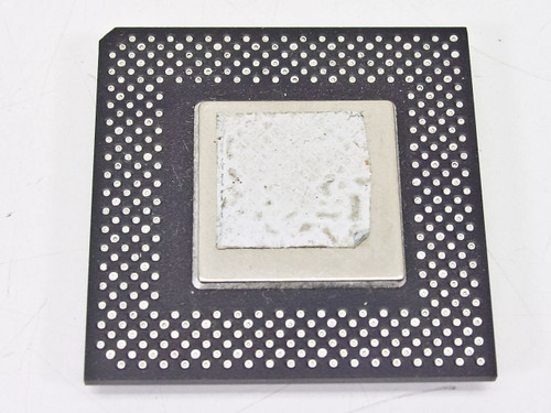 Intel SL36B Celeron 333 CPU (SL36B)