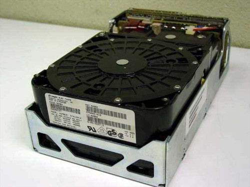 "Seagate 1.0GB 5.25"" FH IPI-2 Interface Vintage 975002-010 ST41201K"
