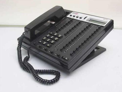 AT&T ATT Merlin 34 BTN BIS Black Phone (7317H01A)