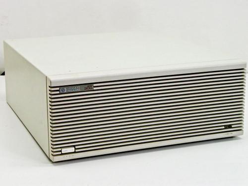 HP 98561X Desktop Computer, 1MB Ram, 98546A Video, HP-HIL (9000 / 300)