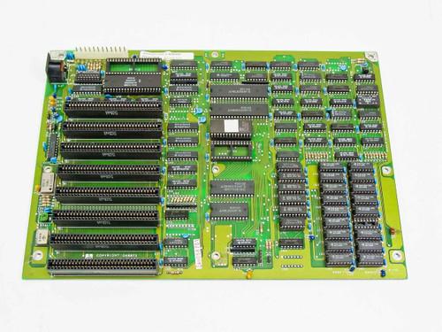 DTK Motherboard PIM-TBIO-Z Motherboard (048873)