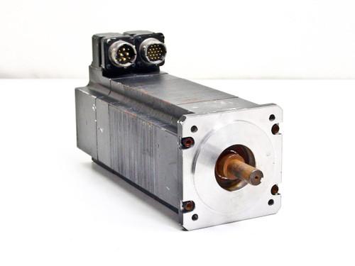 MCG Servo Motor AB34002-E1