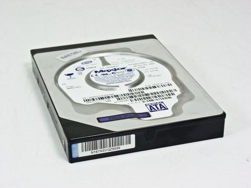 """Maxtor 40 GB 3.5"""" SATA 150 Hard Drive (DiamondMax 8S)"""
