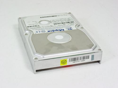 Maxtor 17.2 GB IDE Hard Drive (91728D8)