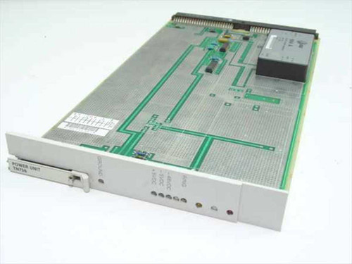 ATT Lucent Power Unit (TN736)