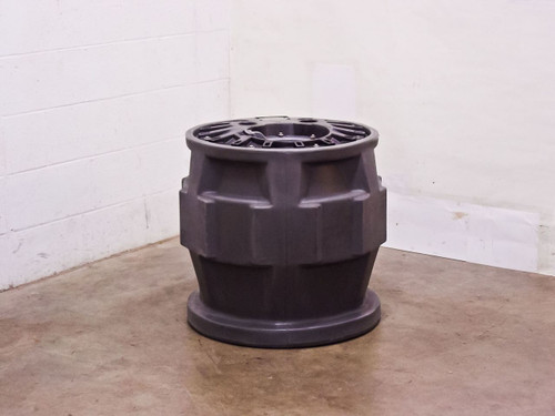 Liberty Pumps Pro 380 Series Basin (empty) - 41 gallon capacity (P382LE41)