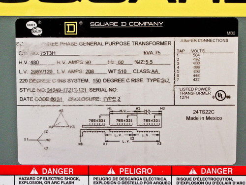 Wiring Diagram For A 3 Phase 208 Wye To 240v Delta Also 3 Phase Delta