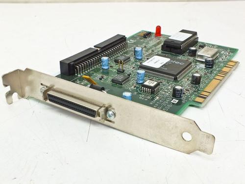 Adaptec Ultra Wide SCSI PCI Controller AHA-2940 S7