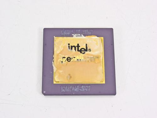 Intel Pentium A80502-90 1992/93 (SX879)