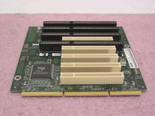 Dell GX1 Riser Board (9171E)