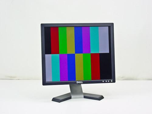 """Dell 17"""" LCD Flat Panel Color Monitor (Black) (E176FPC)"""