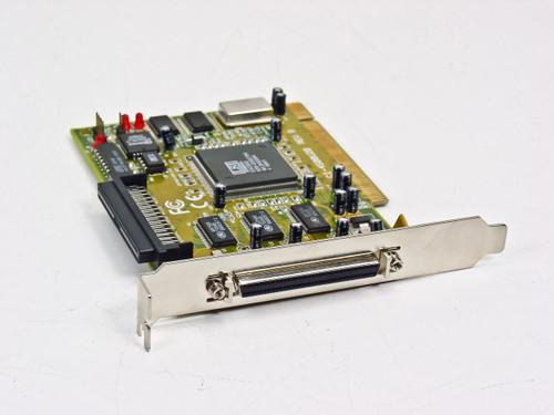 Centos Ultra2 PCI Host Adapter CI-4500U2B Rev B