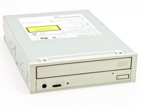Dell 24x IDE Internal CD-ROM Drive - NEC CDR-1800A (81106)